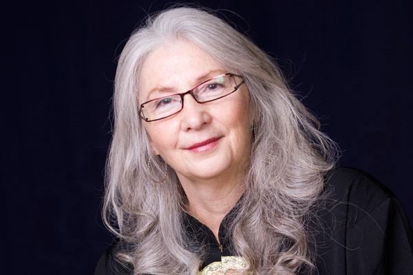 Tanya Ryga